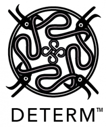 DeTerm™ coats and clothing